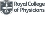 Members of the Council of the Royal College of Physicians (RCP) have written to the prime minister, Theresa May MP, to set out their concerns about the capacity and resources needed to meet the demands on the NHS.