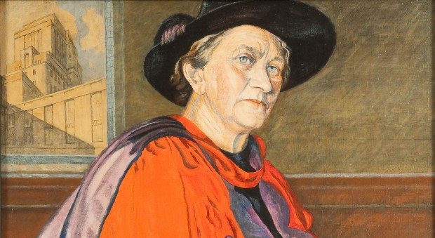 This vexed question: 500 years of women in medicine | RCP London