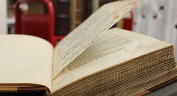 Libelli quinque. Girolamo Cardano, published Nuremberg, 1547.