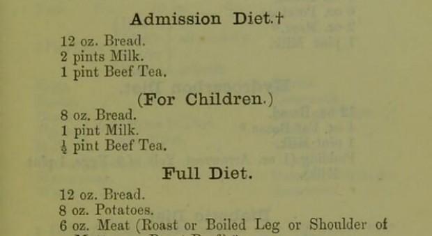 The Pharmacopoeia of the London Hospital, London Hospital, published London, 1882.