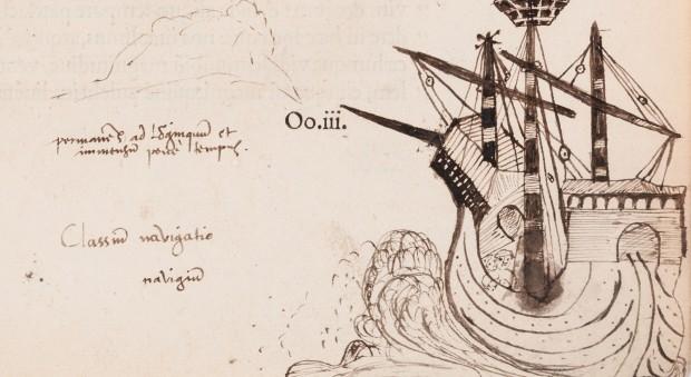 ship---Cicero---detail---055_0_0.jpg?ito