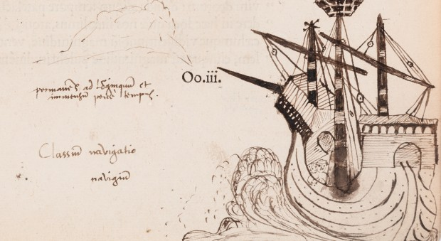 ship---Cicero---detail---055_0_0.jpg (500×273)