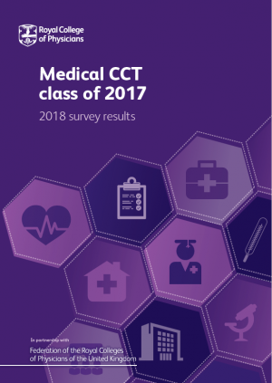 medical cct class of 2017 cover