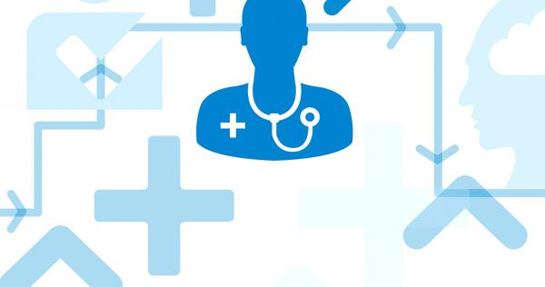 Medical professionalism essential but needs more support, says RCP