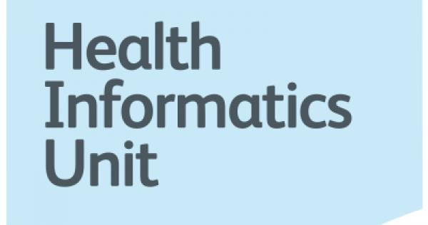 health informatics homework help Home academics graduate programs on-campus health informatics understand the main principles and practices of healthcare data management and how information technology can help improve patient care and meet organizational goals.