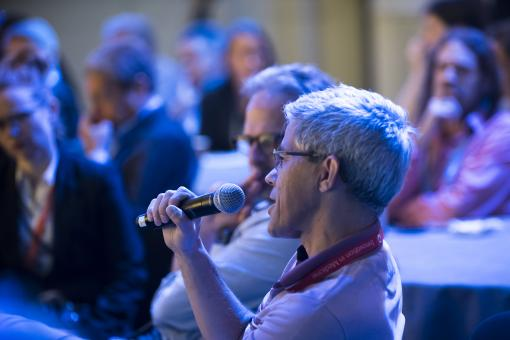 Medicine 2019 opens call for abstract submissions | RCP London