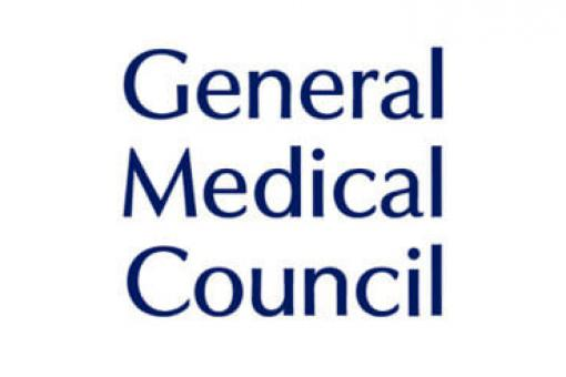 Gmc Approves New Internal Medicine Curriculum For 2019 Rcp London