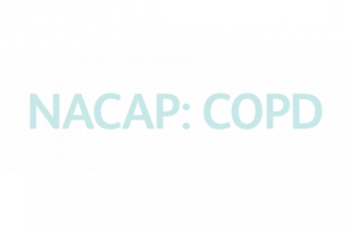 National Asthma and COPD Audit Programme (NACAP): secondary