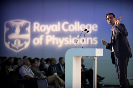 rcp annual conference medicine 2019 rcp london