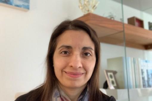 Dr Mumtaz Patel