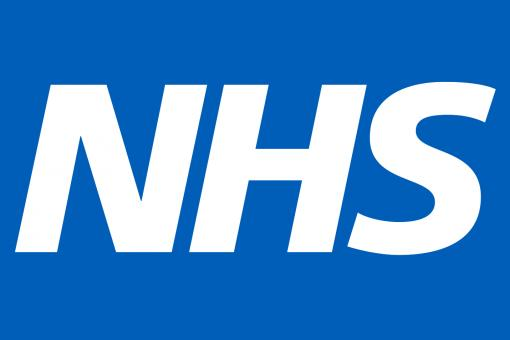 Nhs England Approves Use Of National Early Warning Score News 2 To