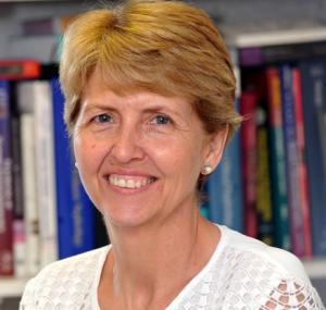 Profile photo of Professor Sue Carr