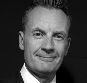 Profile picture of Paul Belcher