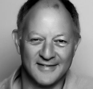 Profile photo of Dr Michael Rose