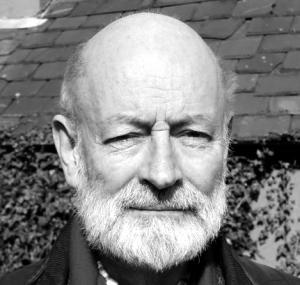 Profile photo of Professor Raymond Tallis