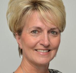 Dr Sarah Clarke