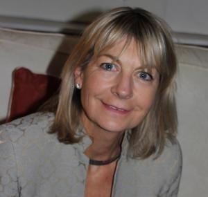 Pippa image