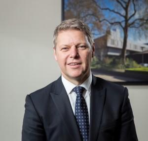 Ian Bullock image