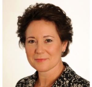 Sarah Barzycki image