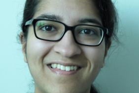 Krishma Adita