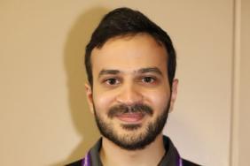 Cassim Akhoon