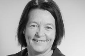 Profile photo of Dr Aine Burns