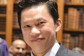 Profile photo of Dr Chee-Seng Yee