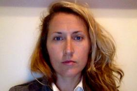 Picture of Dr Dominique Wakefield