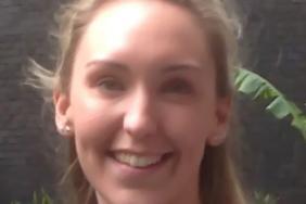 Profile photo of Dr Katie Honney