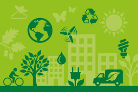 RCP environmental banner