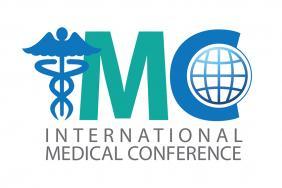 international medical conference 2016