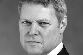 Photo of Ian Bullock, RCP chief executive officer