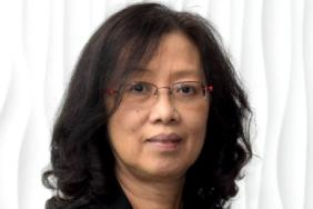 Professor Yook-Chin Chia