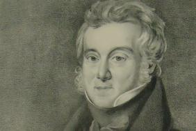 Richard Smith, engraved by Edward Morton after J Branwhite