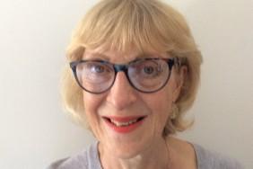 Sue Doyle