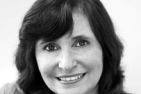 Professor Jane Dacre, RCP president