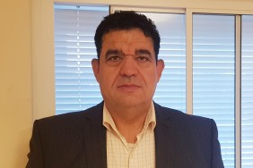 Dr Khalifa Boukadida