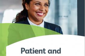 PCN Annual Report 2018-19 Cover