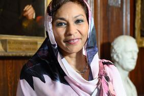 Image of Dr Rasha Mukhtar