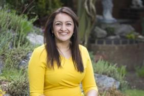 Dr Sonia Panchal